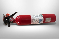 ABL-Fire-Extinguisher-002