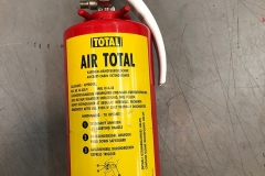 ABL-portable-extinguisher-03