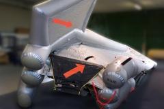 ABL-aircraft-slide-05