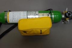 ABL-oxygen-bottle-01